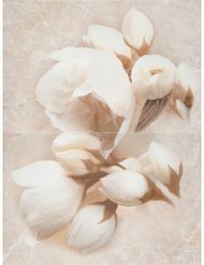 Nizza квітка декор 60х45