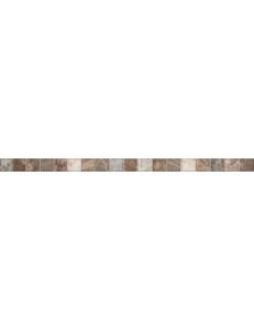 Nizza мозаїка фриз 2,5х45