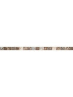 Плитка Nizza мозаїка фриз 2,5х45