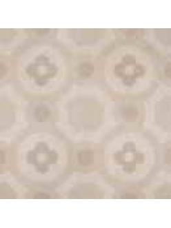 Плитка Oriental Stone cream geo 42x42