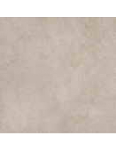 Oriental Stone beige 42 x 42
