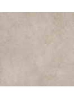 Плитка Oriental Stone beige 42 x 42