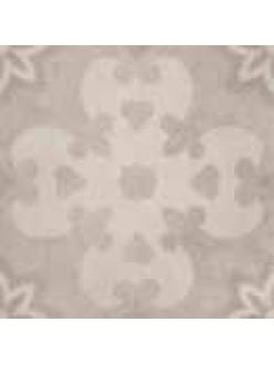 Плитка Oriental Stone beige geo 42 x 42