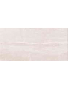 Stone rose beige 29,7X60