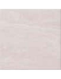 Stone rose beige 33,3X33,3