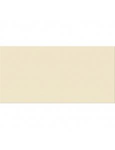Бежевий глянець 29,7X60