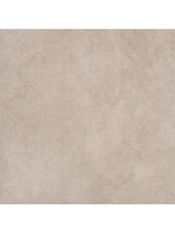 Плитка Oriental Stone beige 42x42