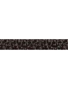 Зебрано бронза класік фриз 30x5,4