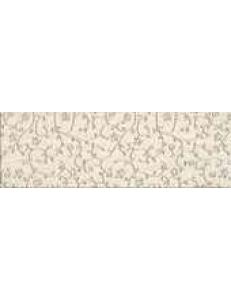 Зебрано крем класік фриз 45x14,9