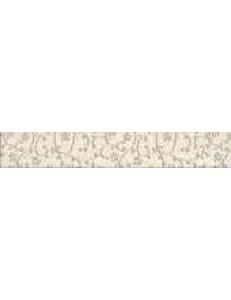 Зебрано крем класік фриз 30x5,4