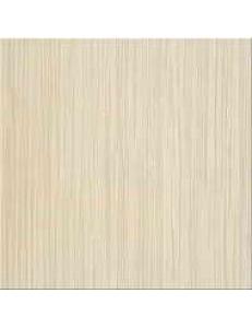 Зебра крем 33,3x33,3
