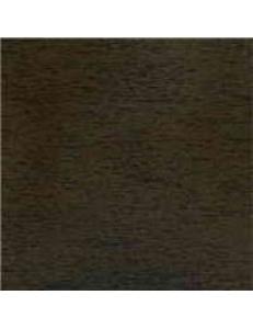 Фіджі бронза 33,3x33,3