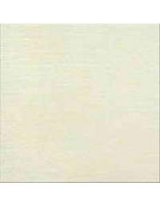 Фіджі крем 33,3x33,3