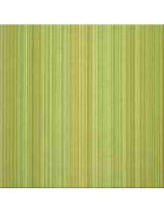 Каліпсо зелена 33,3х33,3