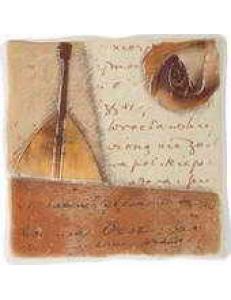 Вікінг піано 4 декор 10х10