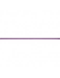Скло фіолет фриз 2X60