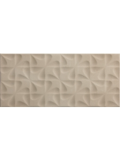 Плитка Pamesa AKTUELL DAMM RLV TAUPE 20X45,2