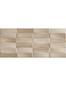 AKTUELL ALLEE TAUPE 20X45,2