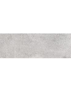AKTUELL WALD FLOOR SILVER 20X60