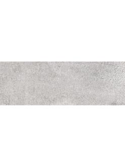 Плитка Pamesa AKTUELL WALD FLOOR SILVER