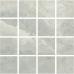 Плитка Pamesa AREZZO PERLA/L moz 30X30