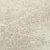 Плитка Pamesa AREZZO CREMA / L 60X60/75X75