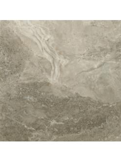 Плитка Pamesa AREZZO TORTORA / L 60X60/75X75