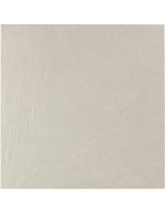 Age-Beton Blanco 60 x 60