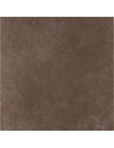 Age-Beton Moka 60 x 60