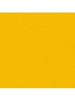 Плитка (31.6x31.6) ARCOIRIS AMARILLO