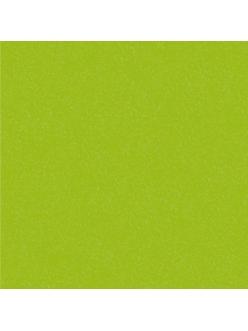 Плитка (31.6x31.6) ARCOIRIS PISTACHO
