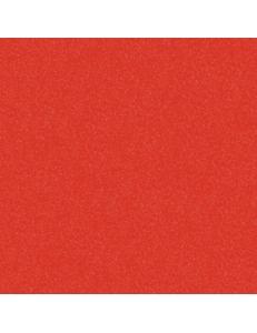 Плитка (31.6x31.6) ARCORIS CARMIN