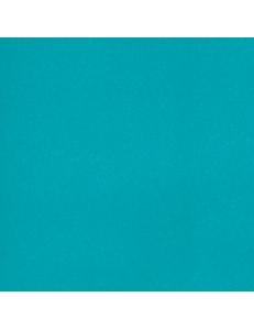 Плитка (31.6x31.6) ARCOIRIS TURQUESA