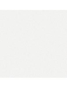 Плитка (31.6x31.6) ARCORIS BLANCO