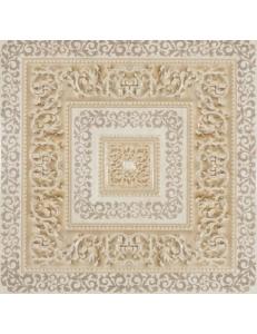 Декор (60х60) CASSETON