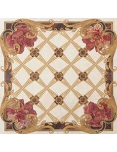 Декор (60х60) MONTECARLO