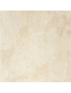 Плитка (60х60) ALBANS MARFIL