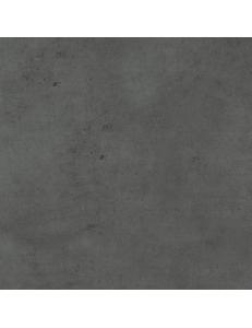APULIA MEDICI Grafito PEI2 31,6 x 31,6