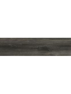 Плитка Pamesa Atelier Plomo 22 x 85