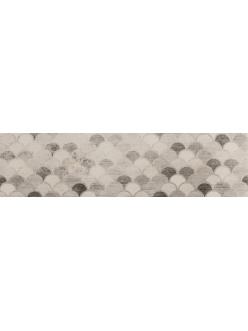 Плитка Pamesa Atelier Dec. Athos 22 x 85