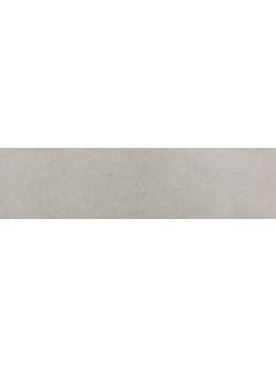 Плитка Pamesa Atlas Blanco 22 x 85