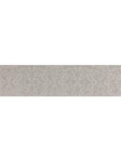 Плитка Pamesa Arte Gris 22 x 85