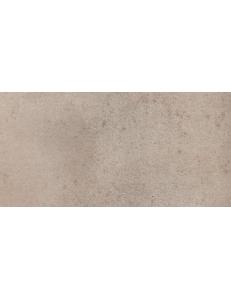 Atlas Perla 37,5 x 75