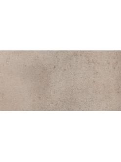 Плитка Pamesa Atlas Perla 37,5 x 75