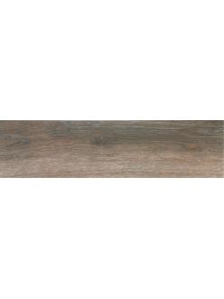 Плитка Pamesa Bosco Moka 22 x 85