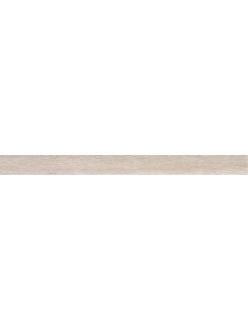 Плитка Pamesa Rodapie Bosco Taupe 7 x 85