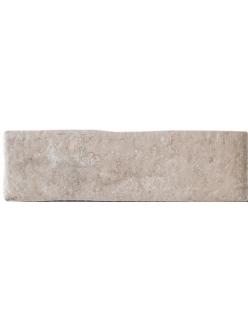 Плитка Pamesa BRICK WALL SAND 7x28