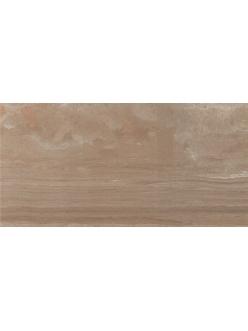 Плитка Pamesa Byrsa Noce PEI 3 30 x 60