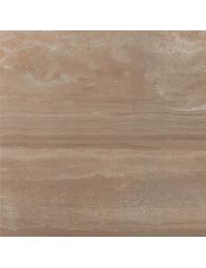 Byrsa Noce PEI 3 60 x 60