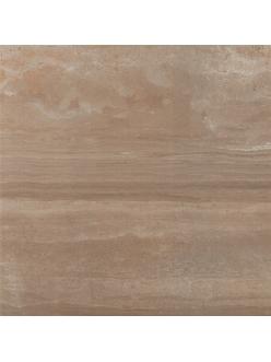 Плитка Pamesa Byrsa Noce PEI 3 60 x 60